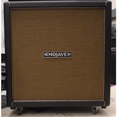 Mojave Amp Works 410 Guitar Cabinet-thumbnail