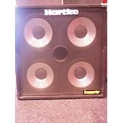 Hartke 410 TP Bass Cabinet