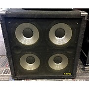 Hartke 410 XL Bass Cabinet