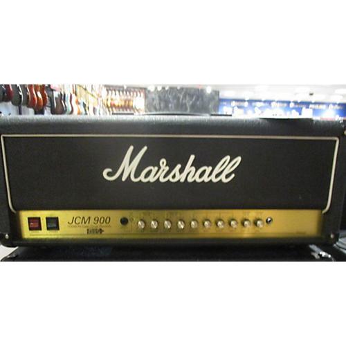 Marshall 4100 JCM900 100W Tube Guitar Amp Head