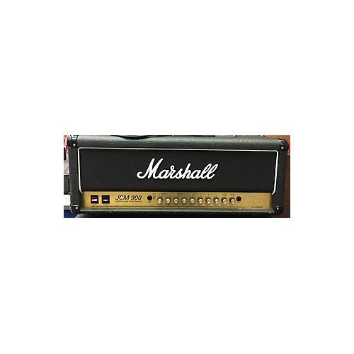 Marshall 4100 JCM900 100W Tube Guitar Amp Head-thumbnail