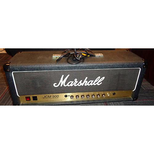 Marshall 4100 JCM900 50W