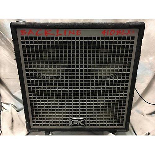 Gallien-Krueger 410BLX Backline Bass Cabinet