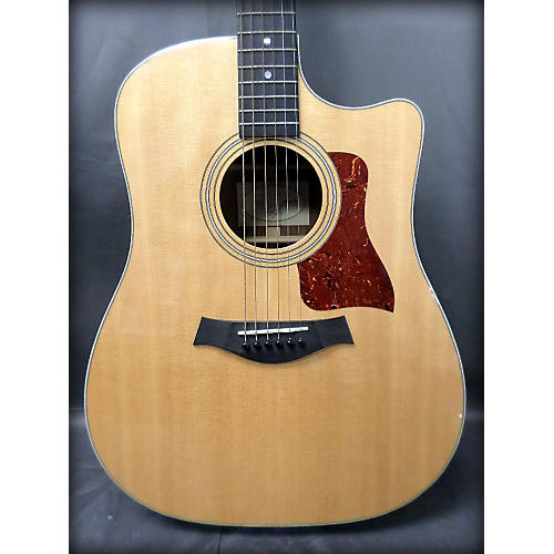 Taylor 410CE Acoustic Electric Guitar