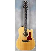 Taylor 410CE Acoustic Electric Guitar