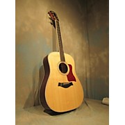 Taylor 410CER Rosewood Acoustic Electric Guitar