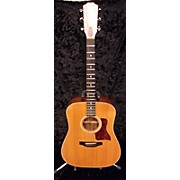 Taylor 410E Acoustic Electric Guitar