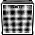 Gallien-Krueger 410MBE 800W 4x10 Ultralight Bass Speaker Cabinet with Horn Black 8 OhmThumbnail