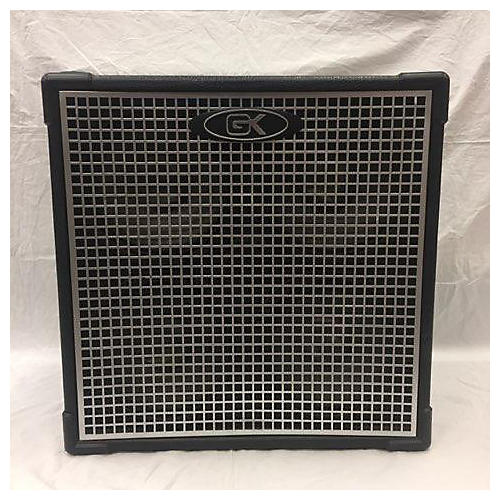 Gallien-Krueger 410MBE Bass Cabinet