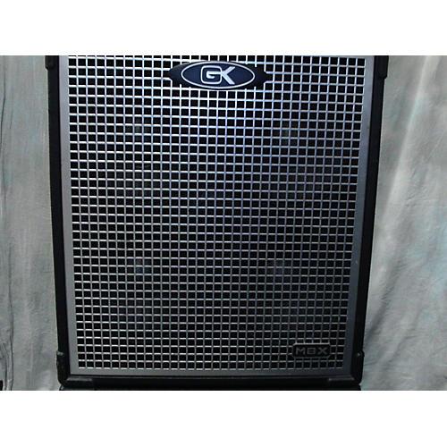 Gallien-Krueger 410MBX 400W 4x10 Bass Cabinet-thumbnail