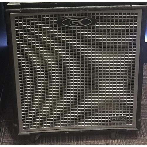 Gallien-Krueger 410MBX Bass Cabinet