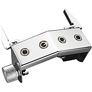 Schaller 411 Magnetic Pickup for Double Bass 10/70