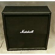 Marshall 412 300W Guitar Stack
