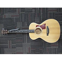 Taylor 412 Acoustic Electric Guitar