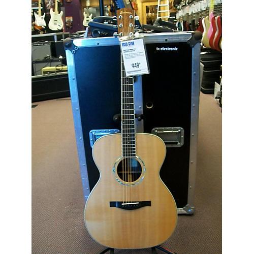 Eastman 412 Acoustic Guitar