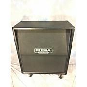 Mesa Boogie 412 Fb Guitar Cabinet