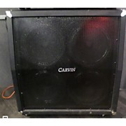 Carvin 412 Guitar Cabinet