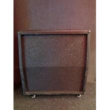 Hughes & Kettner 412 Guitar Cabinet