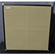Avatar 412 Guitar Cabinet