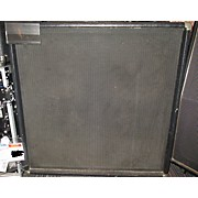 Miscellaneous 412 Guitar Cabinet