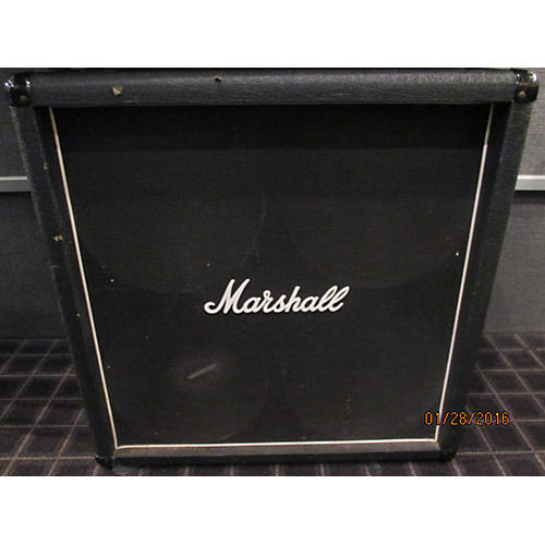 Marshall 412 LEAD Guitar Cabinet-thumbnail