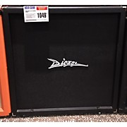 Diezel 412-fv Guitar Cabinet