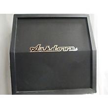 Ashdown 412A Guitar Cabinet