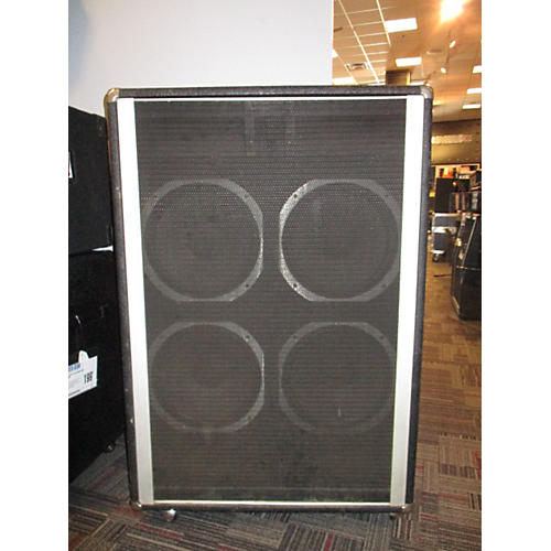 Peavey 412F Guitar Cabinet-thumbnail
