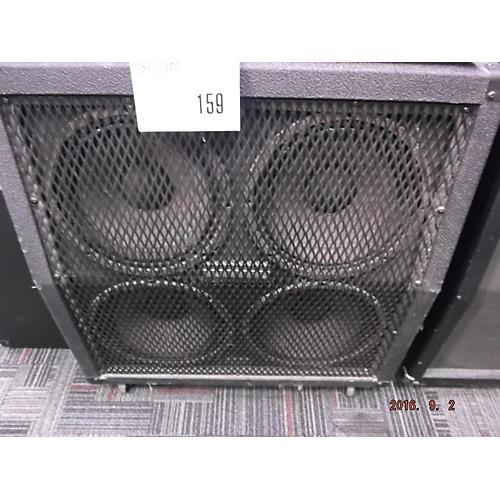 Peavey 412MS 4x12 Slant Guitar Cabinet