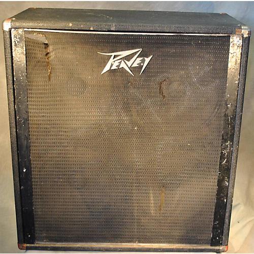 Peavey 412S Guitar Cabinet-thumbnail
