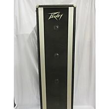 Peavey 412S Raw Frame Speaker