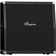 Bugera 412TS 200W 4x12 Guitar Speaker Cabinet