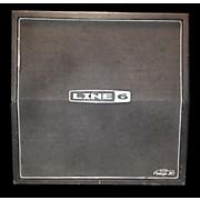 Line 6 412V- V30 SLANT Guitar Cabinet