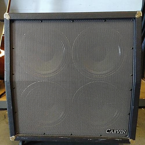 Carvin 412v Guitar Cabinet-thumbnail