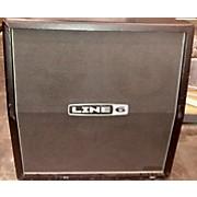 Line 6 412vs Guitar Cabinet