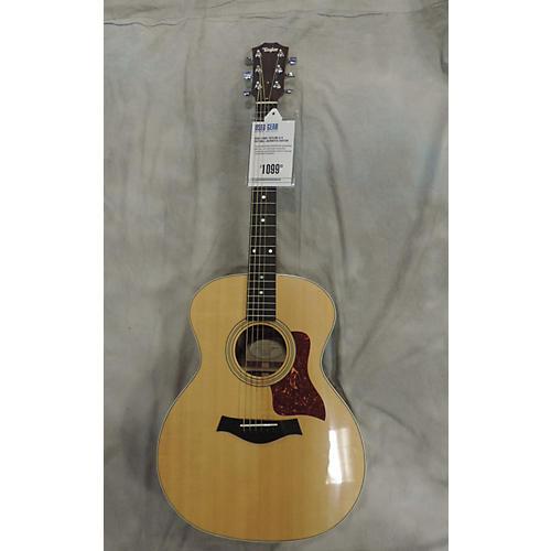 Taylor 414 Acoustic Guitar-thumbnail