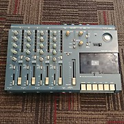 Tascam 414 MKII Cassette Player