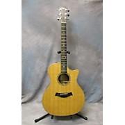 Taylor 414CE LTD Acoustic Electric Guitar