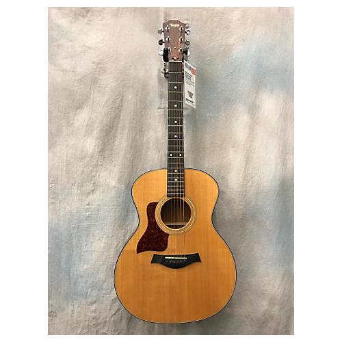 Taylor 414ELH Acoustic Electric Guitar