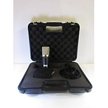 Apex 415B Condenser Microphone