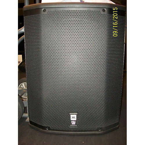 JBL 418s Unpowered Subwoofer