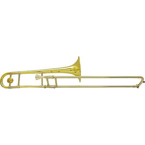 Bach 42 Stradivarius Series Trombone-thumbnail