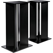 """Argosy 42"""" X Speaker Stand (EA)"""
