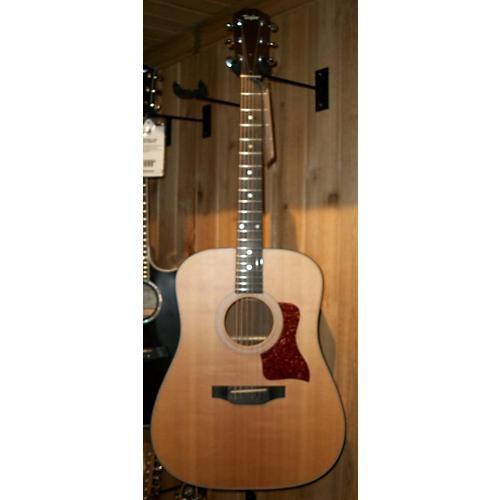 Taylor 420 Acoustic Guitar