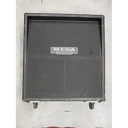 Mesa Boogie 42124FB Guitar Cabinet