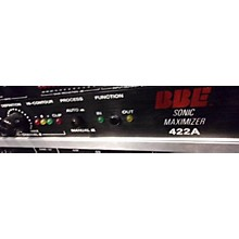 BBE 422A Sonic Maximizer Exciter