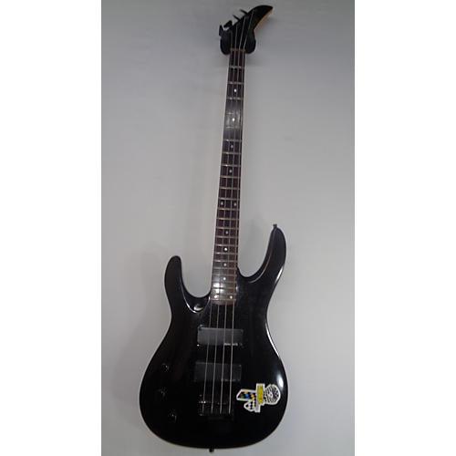 Kramer 422S Electric Bass Guitar