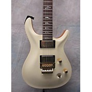Carvin 424 Solid Body Electric Guitar