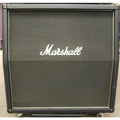 Marshall 425A 4x12 Guitar Cabinet Purple