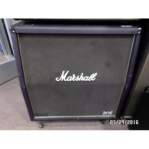Marshall 425A Guitar Cabinet-thumbnail